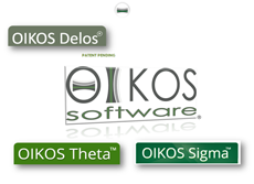 What is OIKOS Sigma?